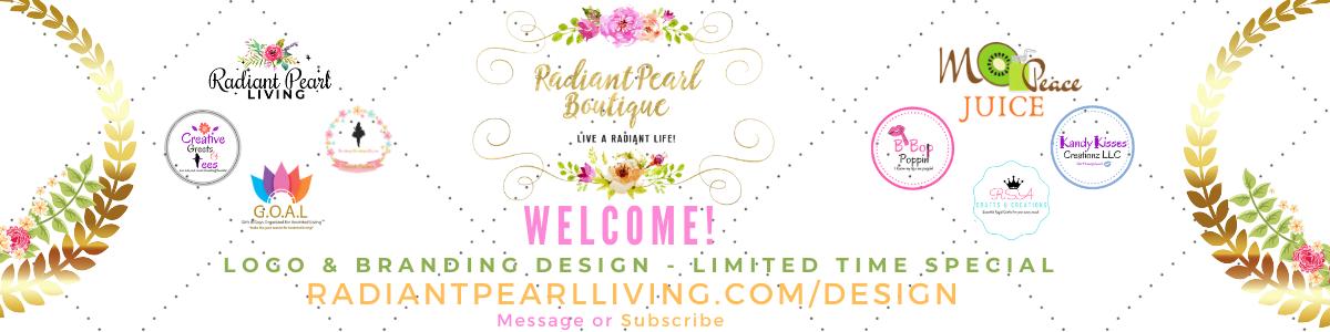 Branding Design Promo-RPB