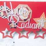 DIY Valentine Radiant Star Card Blog printable