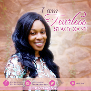 Stacy Zant Music