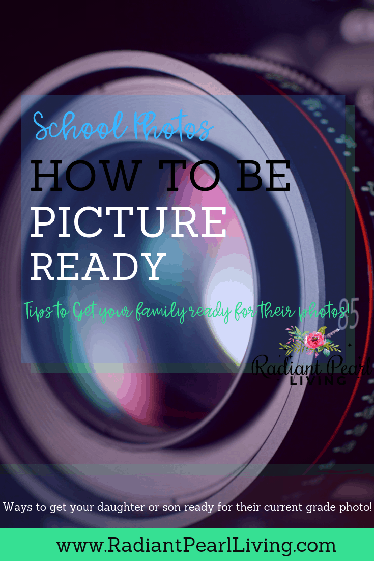 Are you picture ready for school photos? Here are some superb tips and ideas to consider when preparing for your perfect school photo session. Visit to Read and Pin to Save!