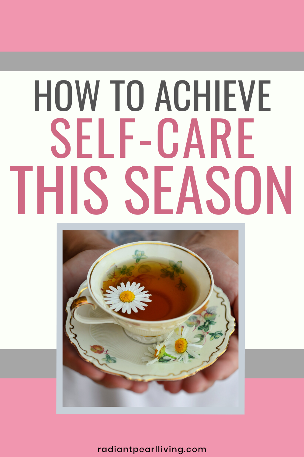 Looking for tips to experience amazing self care this season and to have the most memorable time with your loved ones home? We have a lot of fun things planned for us to do while we are together! Including tips to take care of yourself while doing all the fun amazing things with family. Download the checklist to remind yourself of self-care with your family and enjoy all the must do essentials while you enjoy some quality time together. Pin to Save!